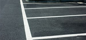 4 Factors to Consider Before You Install a Parking Lot