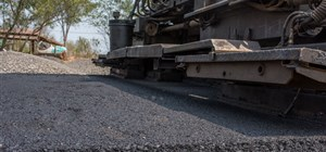 Why You Should Repair Damaged Asphalt