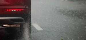 How Does Inclement Weather Affect My Asphalt Project?