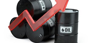 How Do Oil Prices Affect My Asphalt Project Budget?