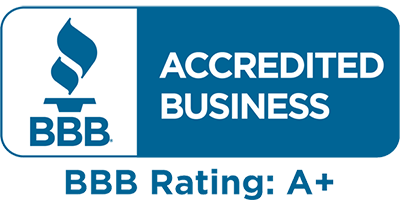 Minnesota asphalt paving reviews on Better Business Bureau